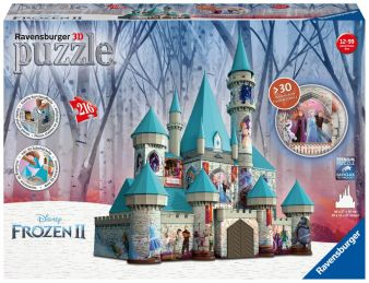 Ravensburger-Frozen-2-Puzzle.jpeg