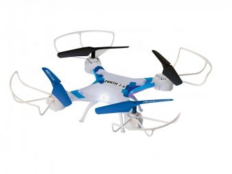 Quadcopter-Funtic.jpg