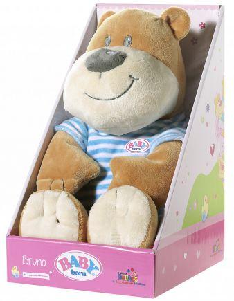 Baby-born-Plueschtiere-Zapf.jpg