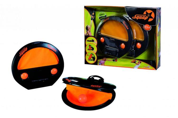 Simba-Toys-Squap.jpg