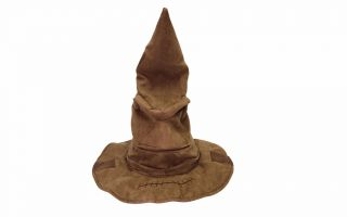 Harry-Potter-Sorting-Hat.jpg