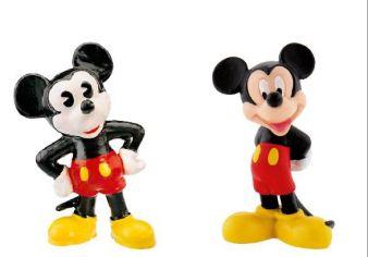 Mickey-Mouse-Bullyland-Disney.jpg