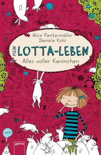 Mein-Lotta-Leben-Cover.jpg