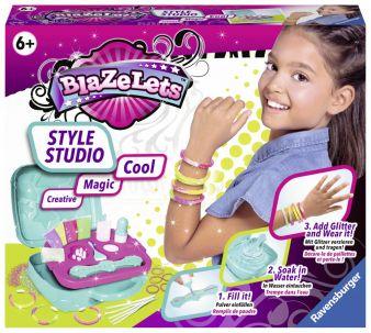 Blazelets-Style-Studio.jpg