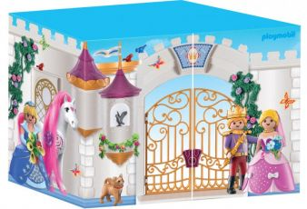 Hauck-Playmobil-Prinzessin.jpg