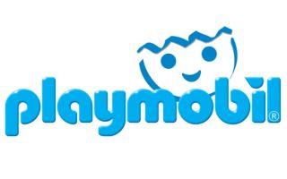 playmobillogo.jpg