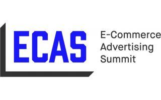 Logo-ECAS.jpg