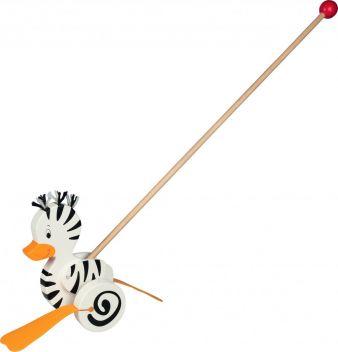 Zebra-Ente-Gollnest--Kiesel.jpg