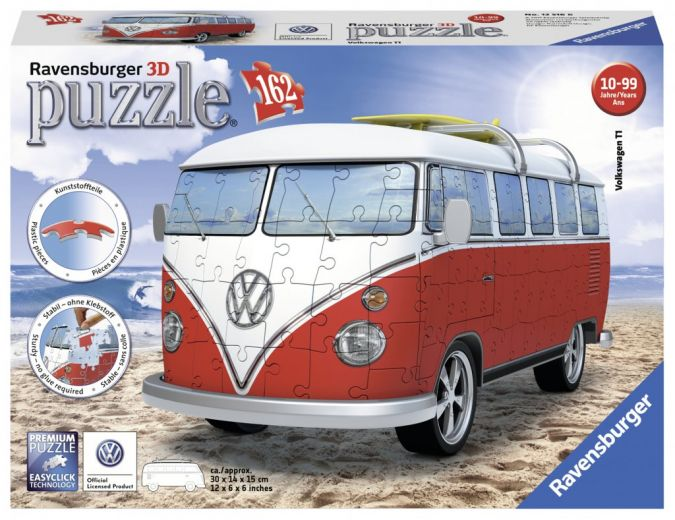 3D-Puzzle-Volkswagen--T1.jpg