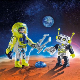 Playmobil-Marsmission.jpg