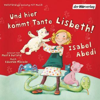 Hoerverlag-Tante-Lisbeth.jpeg