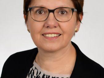 Angela-Krause.jpg