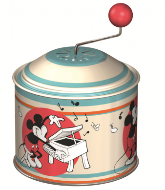 Simm-Spielwaren-Micky-Maus.png