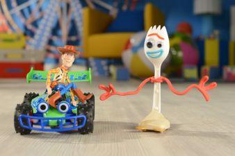 Dickie-Toys-Toy-Story-4.jpg
