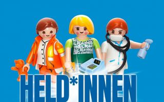 Playmobil-Helden-des-Alltags.jpeg