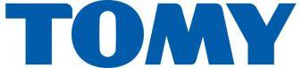 Tomy-Logo.jpg