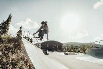 Skater-Sommer-.jpg