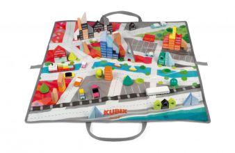 Janod-Spieltasche-Architekt.jpg