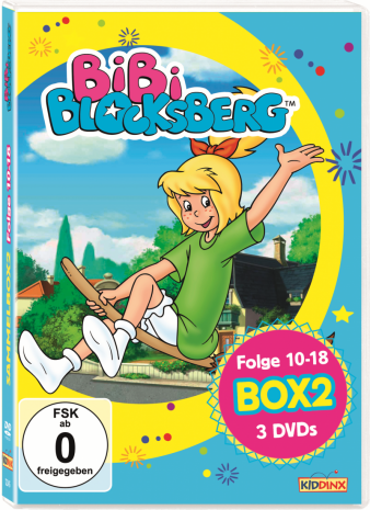 Kiddinx-Bibi-Blocksberg.png