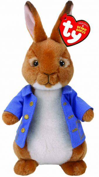 Ty-Peter-Rabbit.jpg