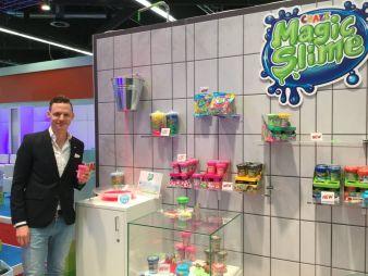 Craze-Spielwarenmesse.jpg