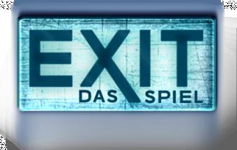 Kosmos-Exit.png