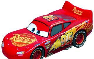 Lightning-McQueen-Modell.jpg