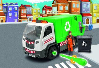 Revell-Garbage-Truck-Kit.jpg