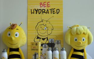 alfi-POS-Aktion-Bee-hydrated.jpg