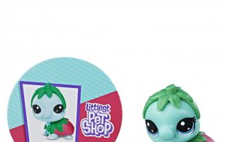 Littlest-Pet-Shop-Hasbro.jpg