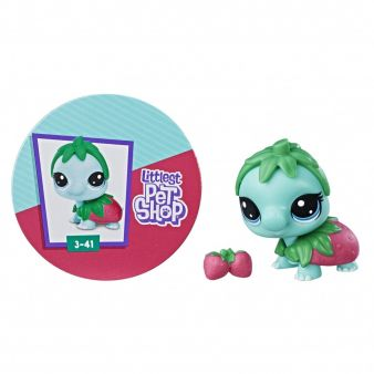 Littlest-Pet-Shop-Hasbro.jpg
