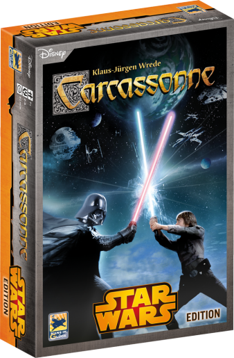Carcassonne-Star-Wars-Schmidt.png