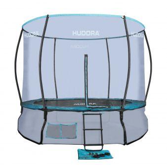 Hudora-Fantastic-Complete-300.jpg
