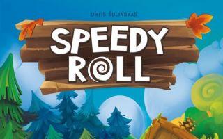 Piatnik-Speedy-Roll.jpg