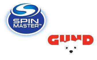 Spin-Master-Gund-Logos.jpg