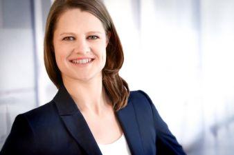Katharina-Hammann-Oetinger.jpg