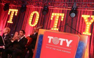 TOTY-Verleihung.jpg