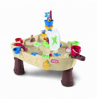 Little-Tikes-Piratenspieltisch.jpg