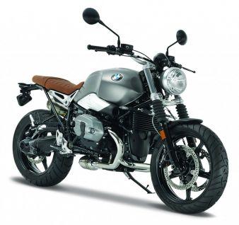 Motorrad-Modell-Maisto-BMW-R.jpg