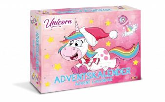 Craze-Unicorn-Adventskalender.jpg