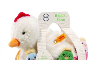 Happy-Farm-Kollektion.jpg