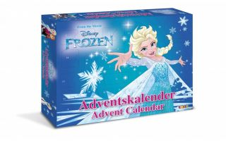Craze-Frozen-Adventskalender.jpg