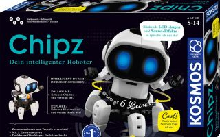 Kosmos-Roboter.png