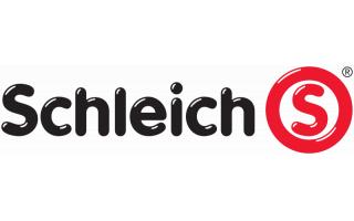 Schleich-Logo.png