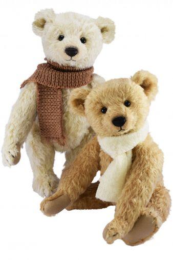 Teddybaeren-Clemens.jpg