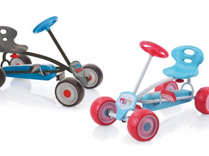 Mini-Go-Kart-Turbo.jpg