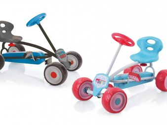 Mini-Go-Kart-Turbo.jpg