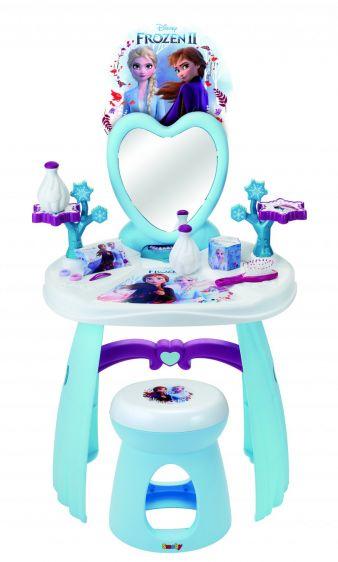 Smoby-Toys-Frozen-2.jpg