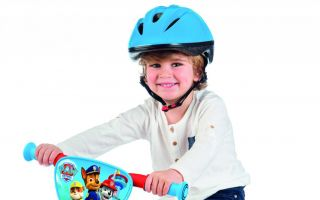 Smoby-Toys-First-Bike-Laufrad.jpg