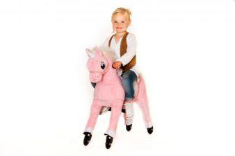 Animal-Riding.jpg